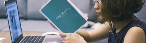 create-brand-identity-with-website.jpg