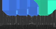 Tech Help Canada Logo