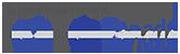 professional web design company logo
