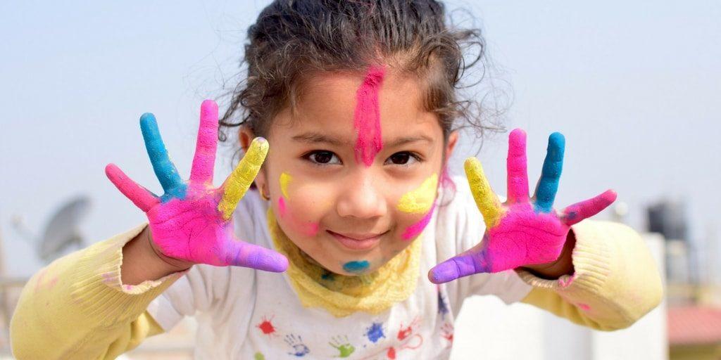 how color influences decisions