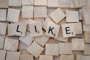 Tips to Increase Facebook engagement and it's not just about likes