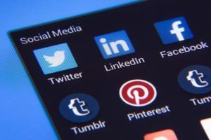 What you need to know about social media marketing jobs