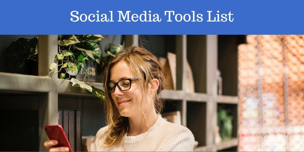The Best Social Media Management Tools for Your Business