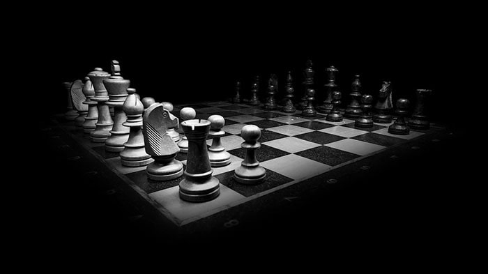 Welcome to our digital marketing blog. Marketing is like a game of chess