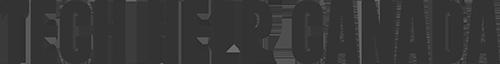 Tech Help Canada's logo