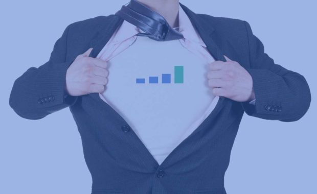inbound marketing is like having superpowers