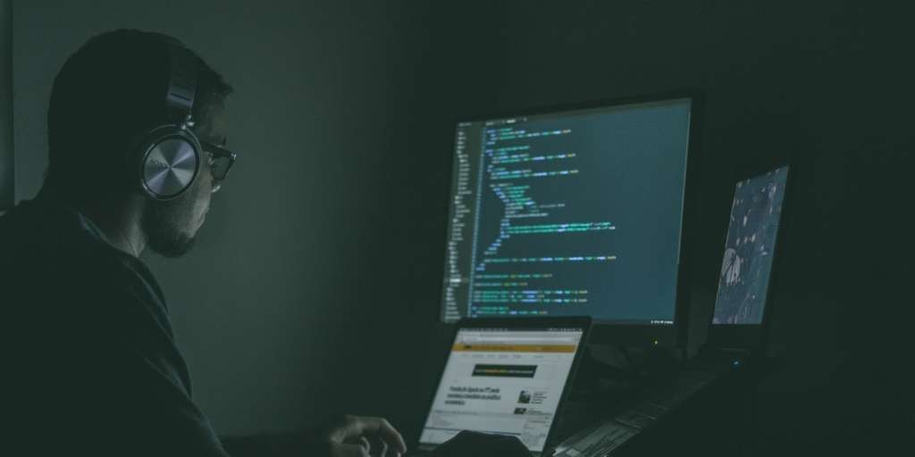How Can Isomorphic JavaScript Help in SEO?