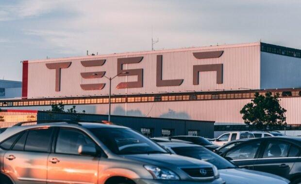 Top 11 Entrepreneurship Rules From Elon Musk