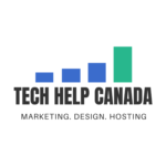 Profile picture of Tech Help Canada Staff